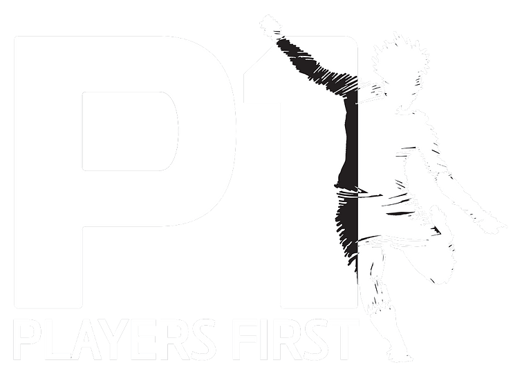 ON BLACK - Players First logo.png