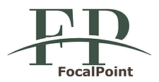 FP Logo (2).png