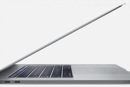 MacBook Pro 13 Mid-2017