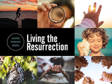 PPT4-3_LivingResurrection_Main.jpg