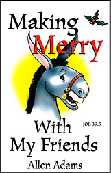 Making Merry.png