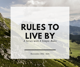 three simple rules.png
