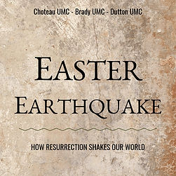 Easter Earthquake Image.jpg