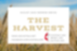Aug 2020 The Harvest Logo.png