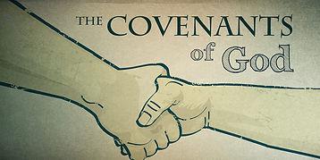 covenantsOfGod-1300x650.jpg