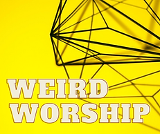 weird worship.png