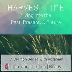 Harvest Time-2.png