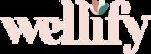 Wellify Logologo1.png