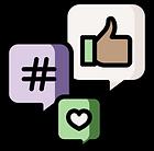 social-media 3.png
