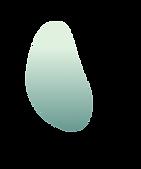 Frame 3 (3).png