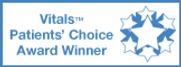 Award Winning Doctor Pasadena
