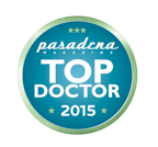 top-doc-2015-chla.png