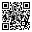20210218 Discord Server qr-code.png