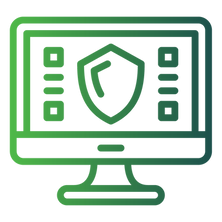 Software & Systems Security