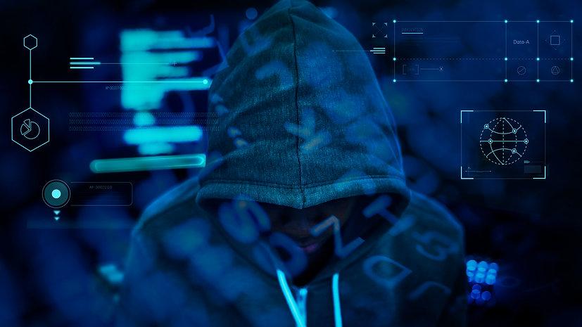 Hacker Header.jpg