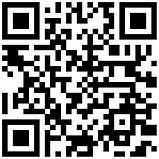 nuscomputing_bot_QRCode.png