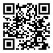 Telegram Ask NUSComputing qr-code.png