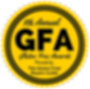 9th-GFA-Seal-Square.png