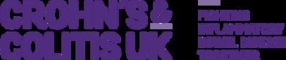 ccuk-logo.png