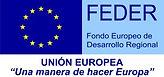 Logo-FONDOS-FEDER-300x141.jpg