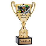 Indy-Bud Steele.png