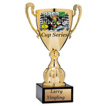Cup-Larry Yingling.png