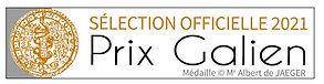 MACARONSelection_PrixGalien2021.jpg