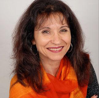 Lilia Nabais Photo Site 2.jpg