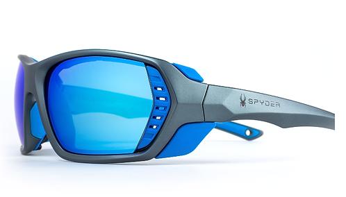 Spyder6008