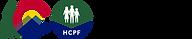 CHP Plus Logo.png