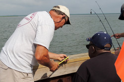 Beach Buggy fishing trip 063