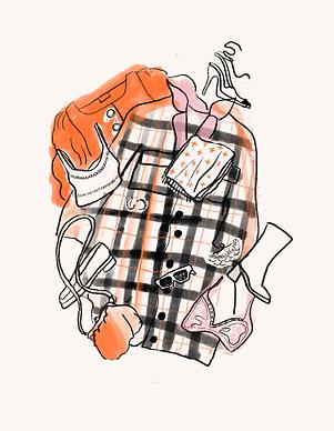 Illustration-Dressing-3-avecfond-8.png