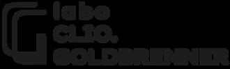 VERSION-FINALE-logo-noir.png