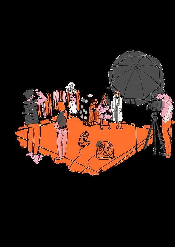 illustrationDA-finale.png