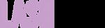 Primary Lashbar Wordmark-01.png