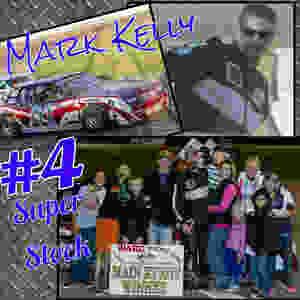 Mark Kelly 2015.jpg