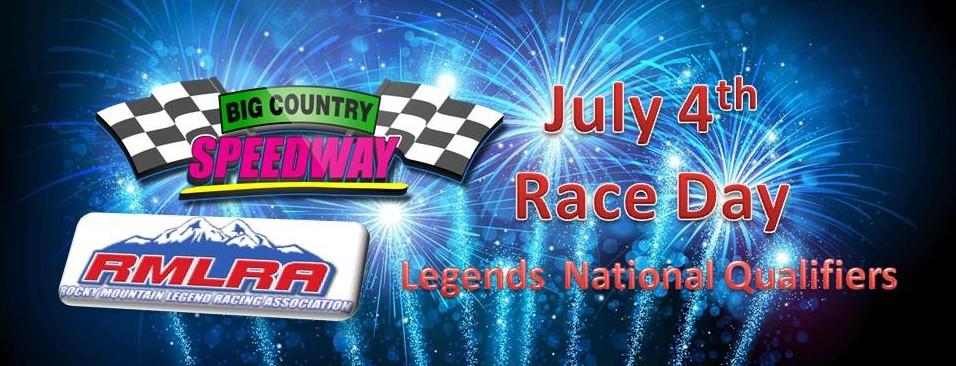 7.4.2014 Legends Qualifier.jpg