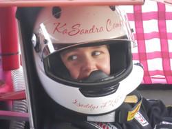 Kass Driver Photo.jpg