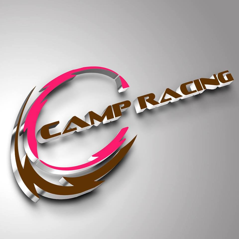 Camp Racing Logo.jpg