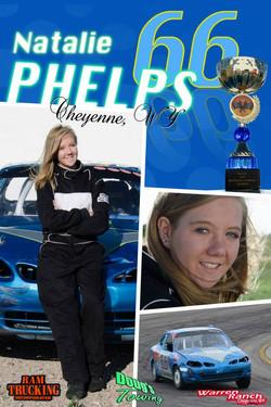 Natalie Phelps Warrior Class Champ 2013.jpg