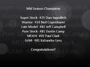 Mid Season Champions 2014.png