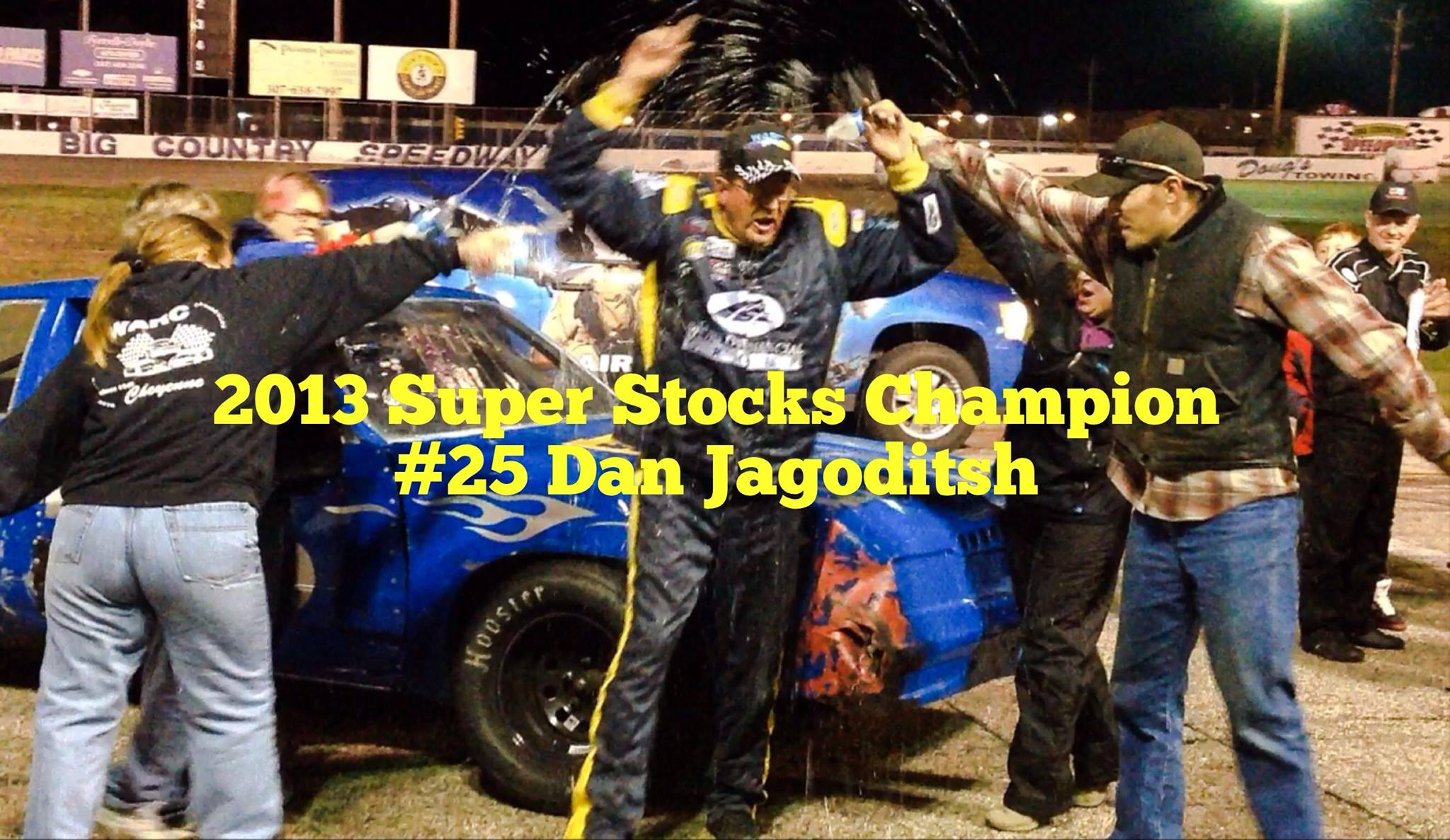 Dan Jagoditsh SS Champion 2013.jpg
