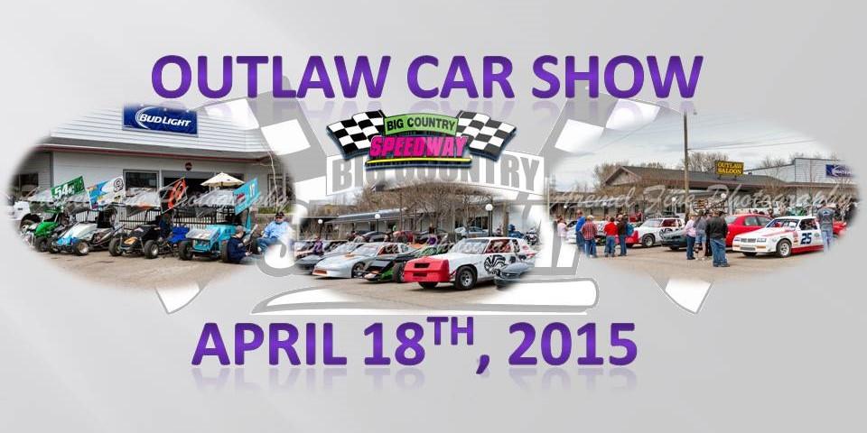 2015 Outlaw Car Show.jpg