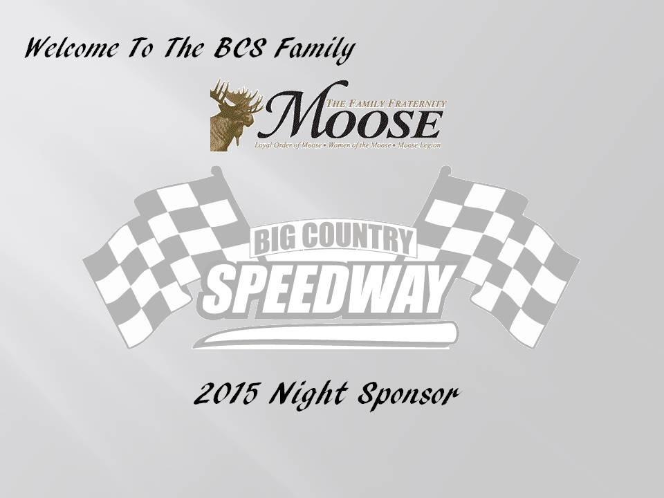Mosse Sponsor announcement graphic.jpg