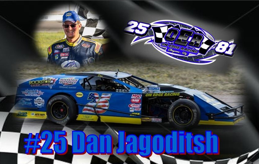 Profile Photo #25 Dan Jagoditsh 2.jpg