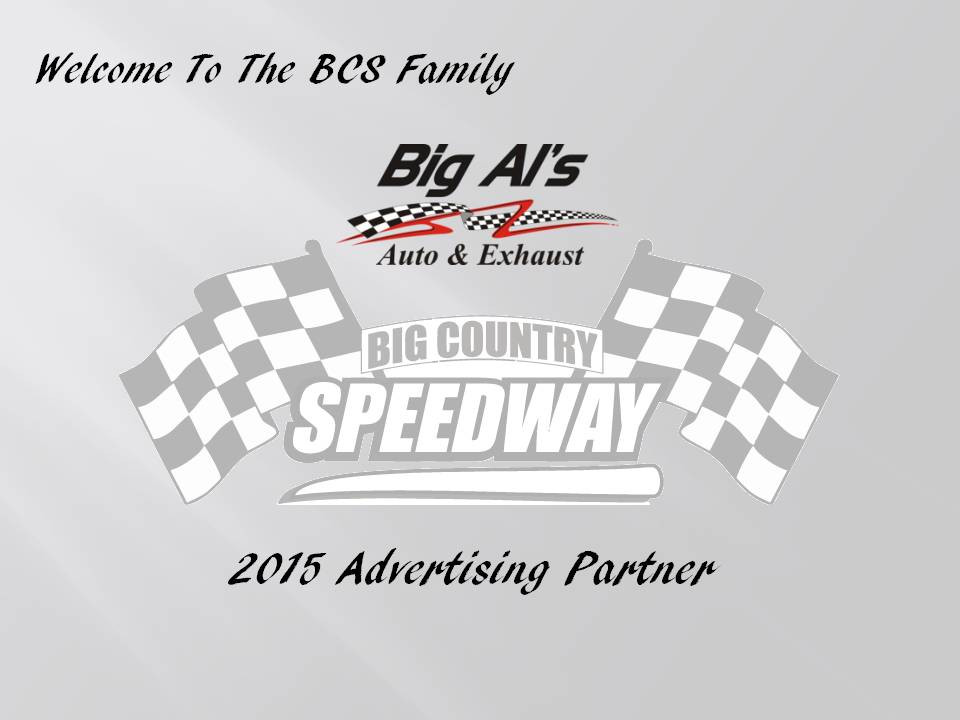 Big Als Auto and Exhaust 2015 sponsorship graphic for facebook.jpg