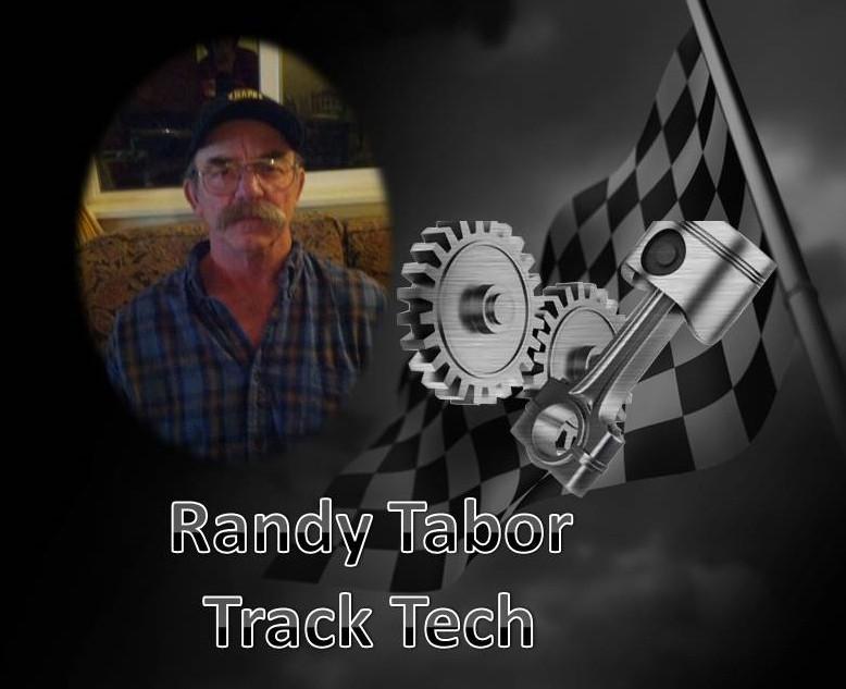 Track Tech Randy Tabor.jpg