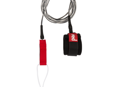 LETS TALK ABOUT SUP LEASHEs