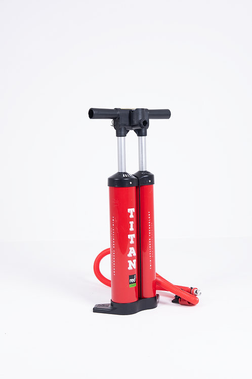 Titan Pump - Red Paddle Co