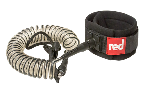 Red Paddle Co - 8' Coiled Leash
